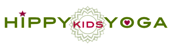 Hippy Kids Yoga School